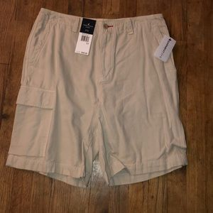 NWT NAUTICA men's shorts